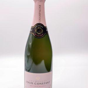 Champagne Louis Constant